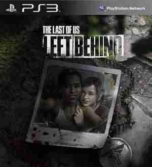 Descargar The Last Of Us Left Behind [MULTI][Region Free][REPACK DLC][FW 4 4x][DUPLEX] por Torrent